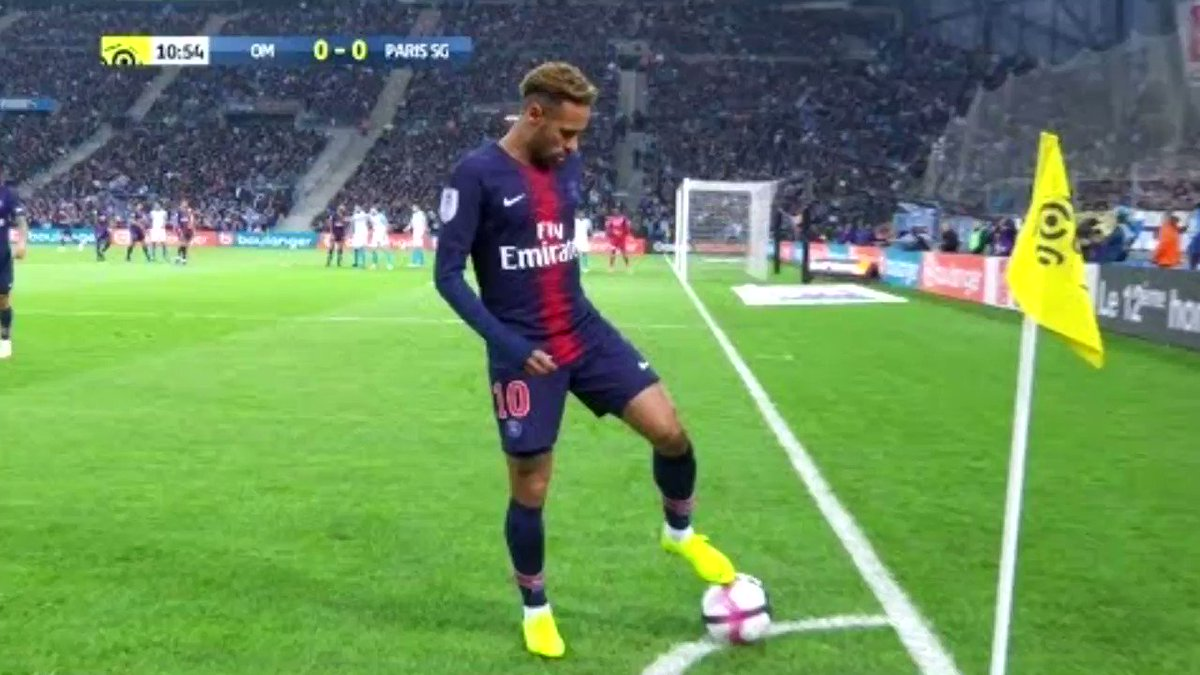 RT @Wolveride: This is why Real Madrid & Barcelona want to sign Neymar Jr https://t.co/E65TILvd5a