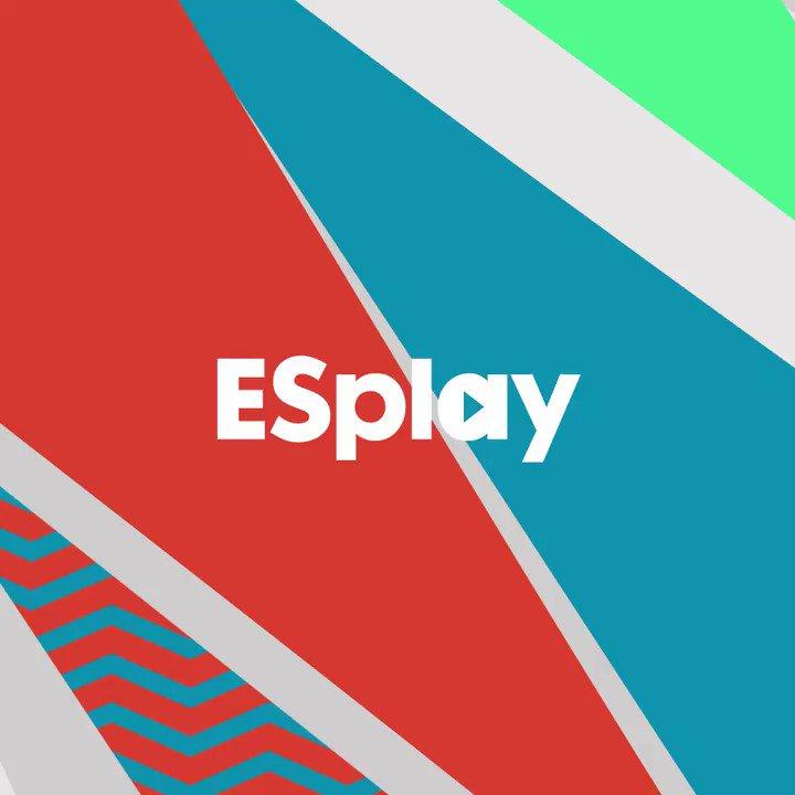 ESplay: Evolución de Andorra en #Eurovision.
