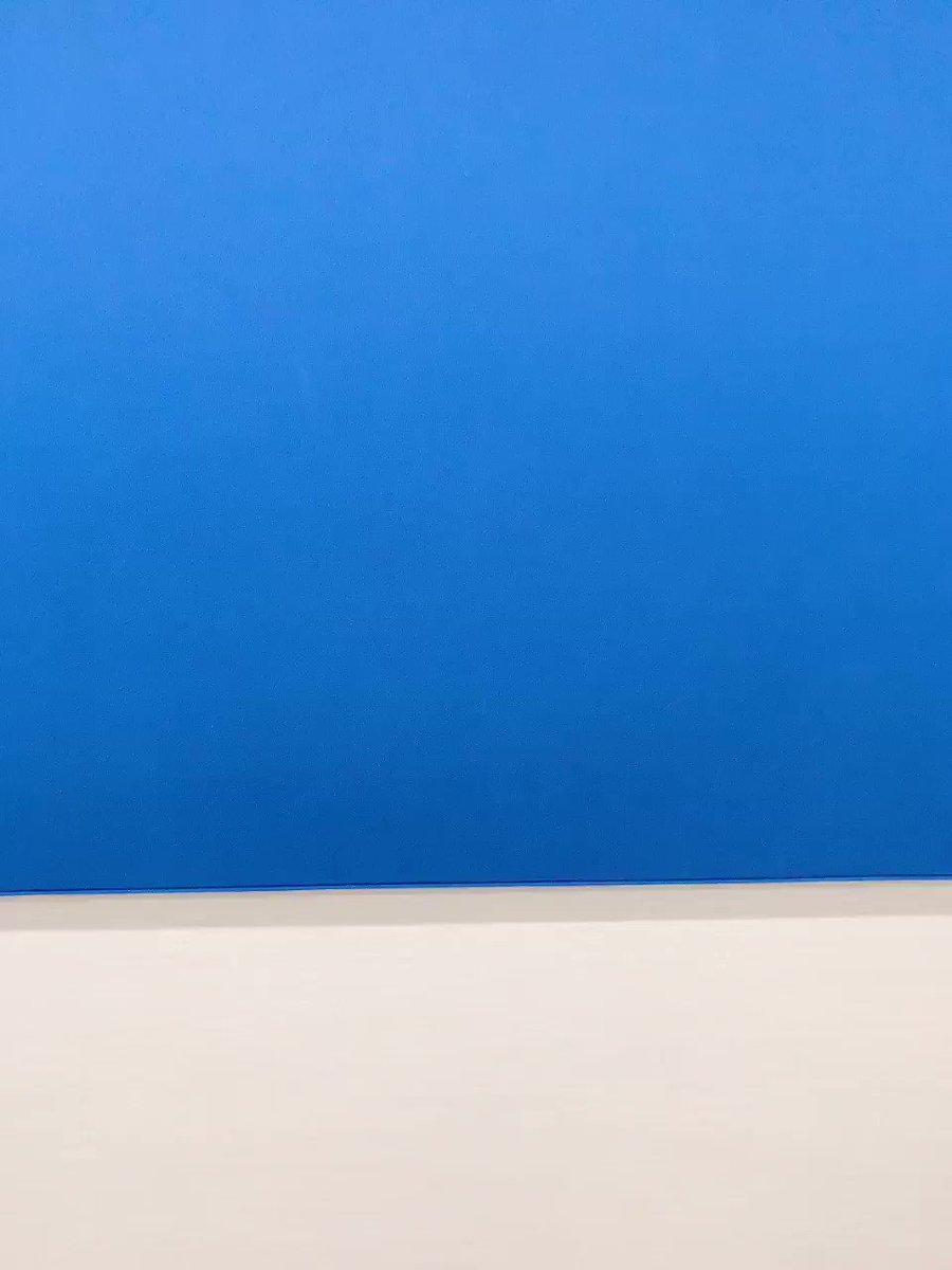 8月17日は #ひな祭り🐣親子のお散歩風景🐔🐤🐔🐤🐔🐤🐔🐤🐔🐤◎amazon ◎ローソン・HMV ◎楽天 #日向坂46 #日向坂46写真集 #立ち漕ぎ #青春 #ひな祭り #河田陽菜 #濱岸ひより