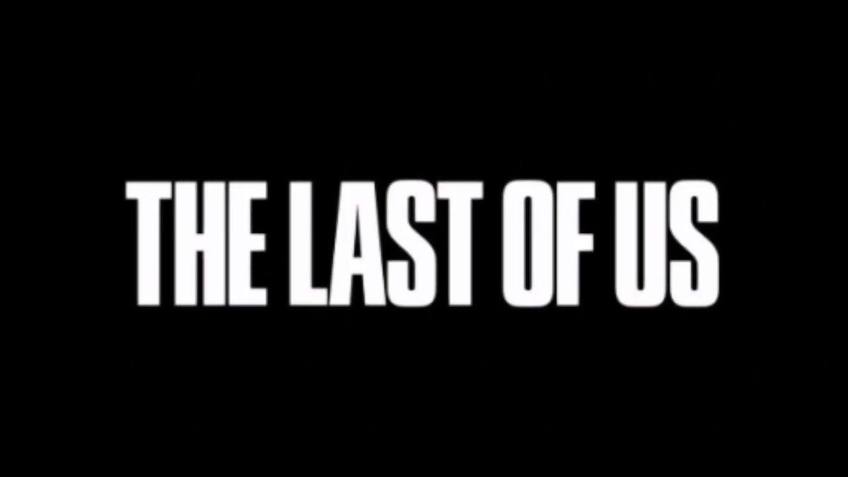 The Last of Us Remastered Ep. #7 - The Museum.  #ps4 #tlou #gaming #TheLastOfUs.  Please enjoy, like and Subscribe.  https://youtu.be/SU6mE6kMJg0 .