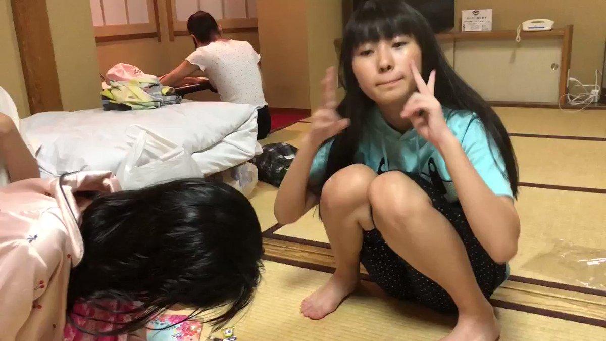 いもうとシスターズ大阪アイドルクラス - 【運営】早く寝るんだよ。