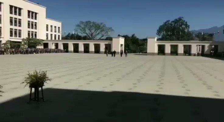 - Academia Militar das Agulhas Negras. Humildade, honestidade e patriotismo, a marca do povo brasileiro. 🇧🇷