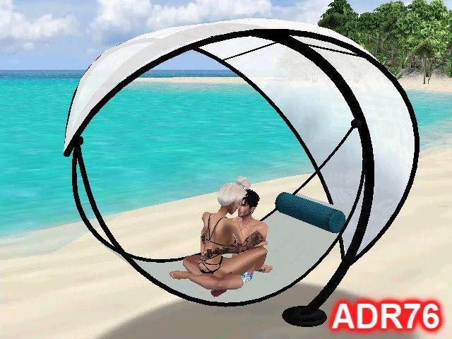 Adriansito76 IMVU - @Adriansito76 Twitter Profile and