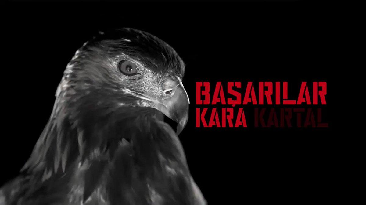 ⚽ MAÇ BAŞLADI | Başarılar KARA KARTAL! 🦅 ⚫️⚪️ #SVSBJK #Beşiktaş