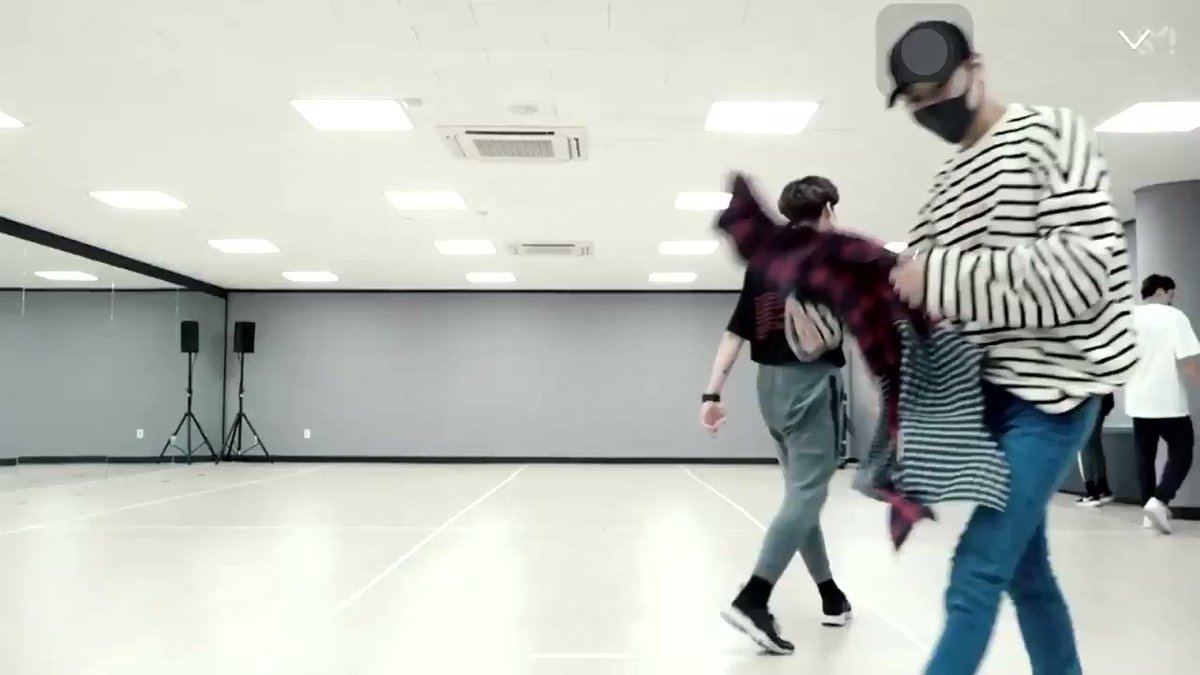"""RT @shalalayuuri: The reason why we can't stop """"babying"""" #Taemin 😅   Found this on my phone. 😆 https://t.co/gqMRiiq5M2"""