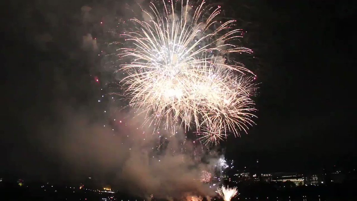 ICYMI: #Geece showcasing their talent at tonight's #CasinoLacLeamy #GrandsFeux #pyromusical #fireworks #competition   Full #livestream at: https://youtu.be/RKOelDQS4CU  #SoundofLight #GrandsFeux #grandfeux #greece #opa #casinolacleamy #pyromusical #ottawa #gatineau
