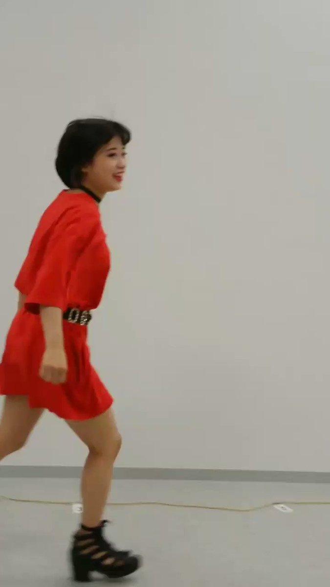 #ディゼル & #三姿舞多摩センター事務所イベント踊ってみたより他の動画はチェックを要するのでリーダーakarinのガチ踊ってみたのみ 取り急ぎチラ見せ!(メンバーのコール付き)