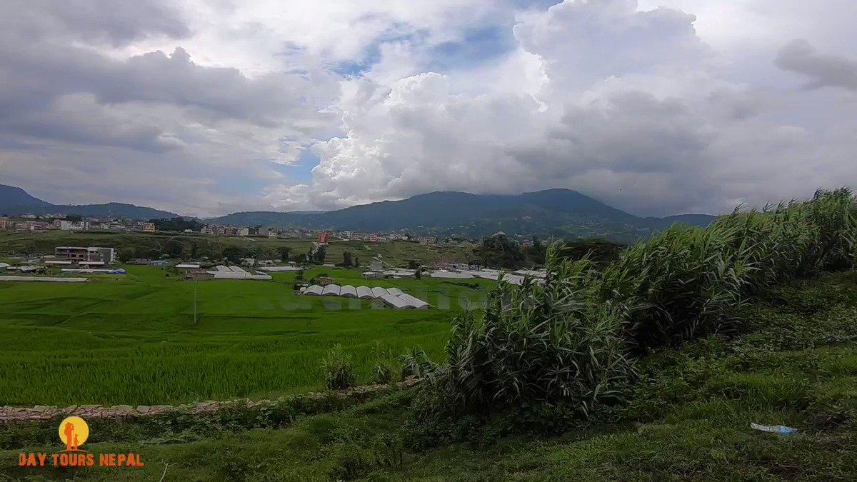 One Day Kathmandu Day hiking trip.https://www.daytoursnepal.com/kathmandu-tours.html…#Nepal #kathmandu #dayhikes #kathmandudayhiking #onedayhikenepal #nature #mountains #travel #nature #hikewithusinnepal #daytoursnepal