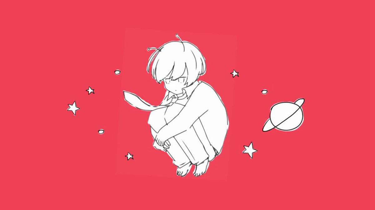 惑星ループ歌ってみた 【おっちくん】vo:私mix:窓付き@【@madotsuki_】おっち『窓付きさん〇〇って曲投稿したいです!』窓付き@『いや、惑星ループよかったからそっちのがいいと思う!』おっち『ですよね!!!』Full⇒#拡散希望