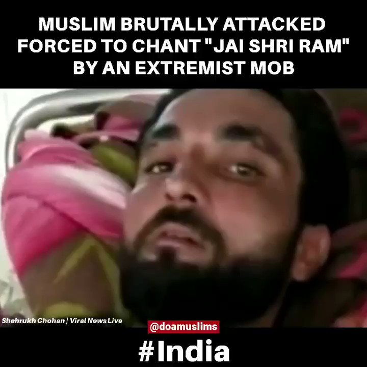 brutally attacked monthly topic - 720×720