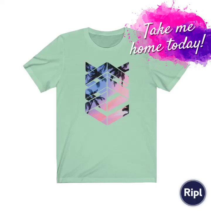 available now!!like or leave a comment......#tshirt #screenprinting #logo #print #printdesign #web #graphicdesign #photoshop #adobe #art #design #addesign #branding #digitalart #dtg #shopify #jwproart #lbc #longbeach #lbcbike #fixe #dope #fashion #tshirtart #solacestate