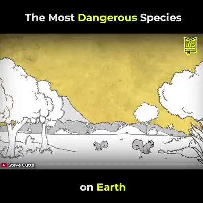 La humanidad tiene medio millón de años, la tierra unos 4.600 años, en los últimos 50, hemos cambiado el planeta, aumentando su temperatura de una forma alarmante, cuyas consecuencias aún desconocemos...nuestra ambición no tiene límites, toca replantearnos un cambio de actitud..