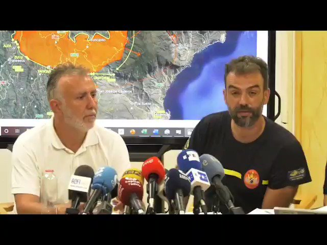 @GranCanariaCab's photo on Federico Grillo