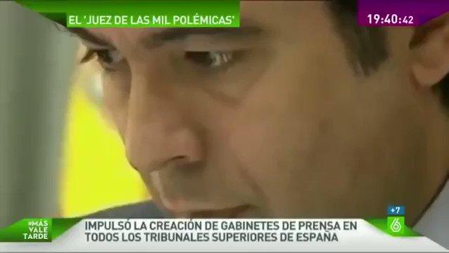 @FonsiLoaiza's photo on Enrique López