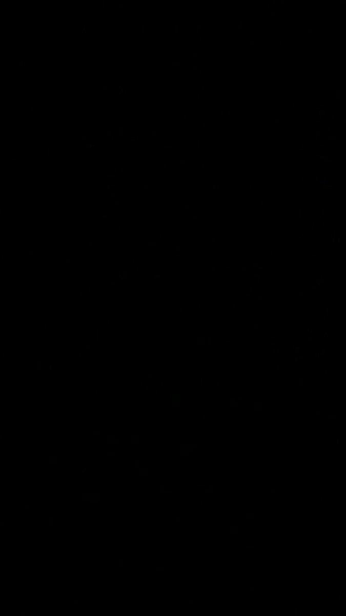 【料理配信+雑談配信】SMC組で、すき焼きを作って食べながら雑談配信しますよ!【夜見れな/葉加瀬冬雪/加賀美ハヤト】  22時より、まもなく始まります……!動画は今の様子です。