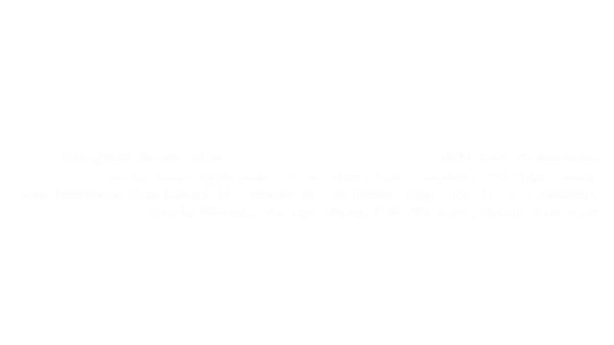 先日日向坂46を卒業された柿崎芽実さんから、皆さんへの、そしてメンバーへの想いがこもった便せん2枚にわたる最後の手紙をいただき、写真集に掲載させていただきました✉️そのことを受け、表紙デザインを少しだけ改めました#日向坂46#立ち漕ぎ#21人