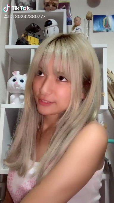 Mei ニューハーフ Mei 公式ブログ