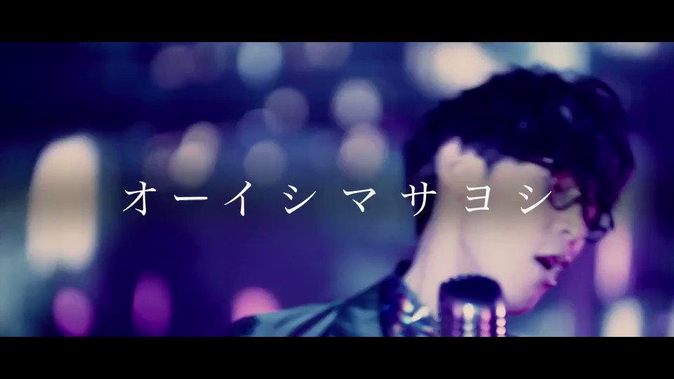 TVアニメ「コップクラフト」OP主題歌「楽園都市」、いよいよ今週リリースになります!!!リリースイベントも予定しておりますので、ぜひ!!!#コップクラフト8/24 あべのキューズモール8/25 ダイバーシティ東京プラザ
