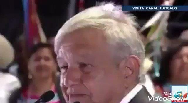 RT @JLozanoA: Lo que circula en Internet. Puritita coincidencia. Que conste. https://t.co/iTEkn0SBDT