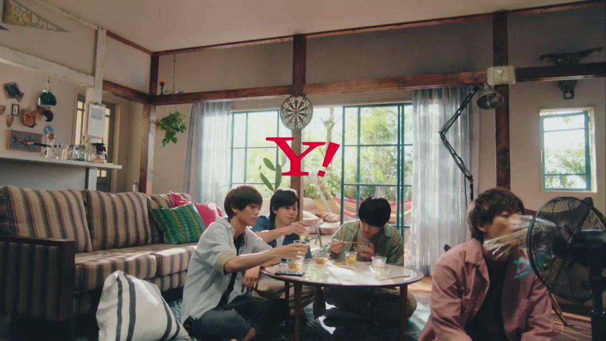 @Yahoo_JAPAN_PR's photo on Yahoo!検索