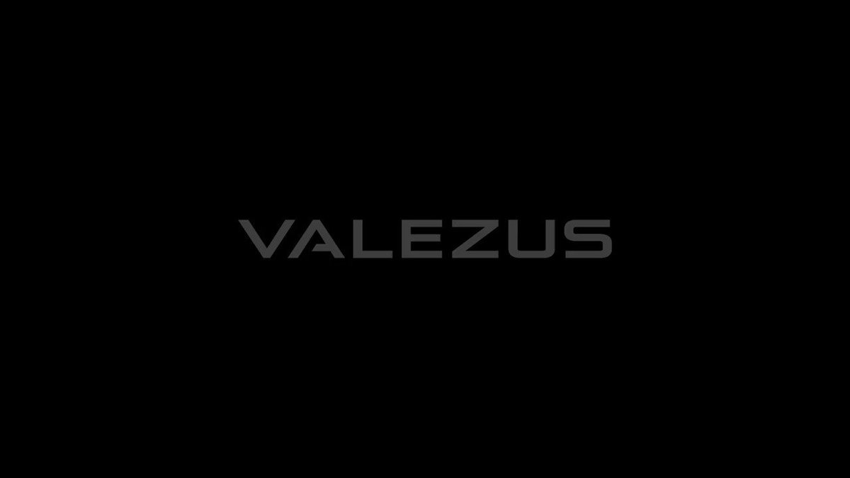 Image for the Tweet beginning: Introducing the VALEZUS T2100, RISO's