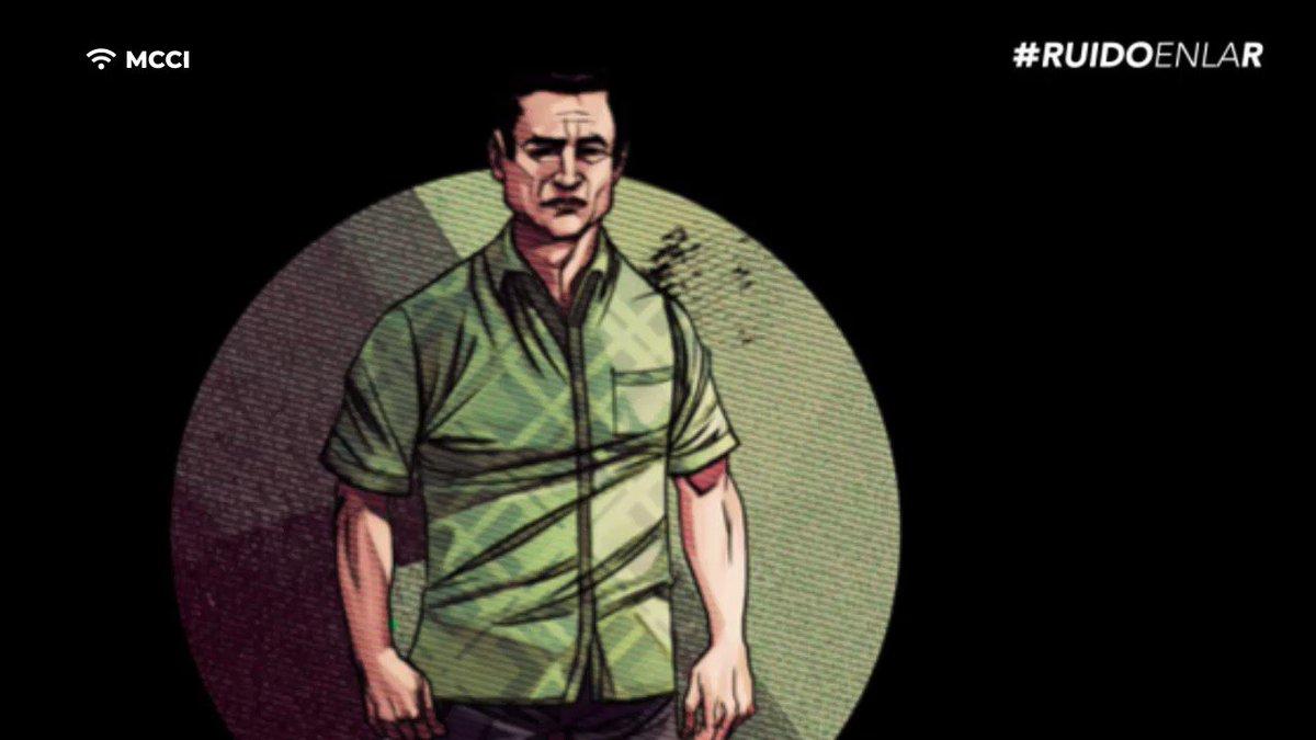 El exfiscal de Nayarit, Edgar Veytia, se apoderó de casas, terrenos, negocios y comercios por medio de tortura o extorsión. Aparte de ayudar al narco. Todo en complicidad con el exgobernador Roberto Sandoval. Una investigación de @MXvsCORRUPCION