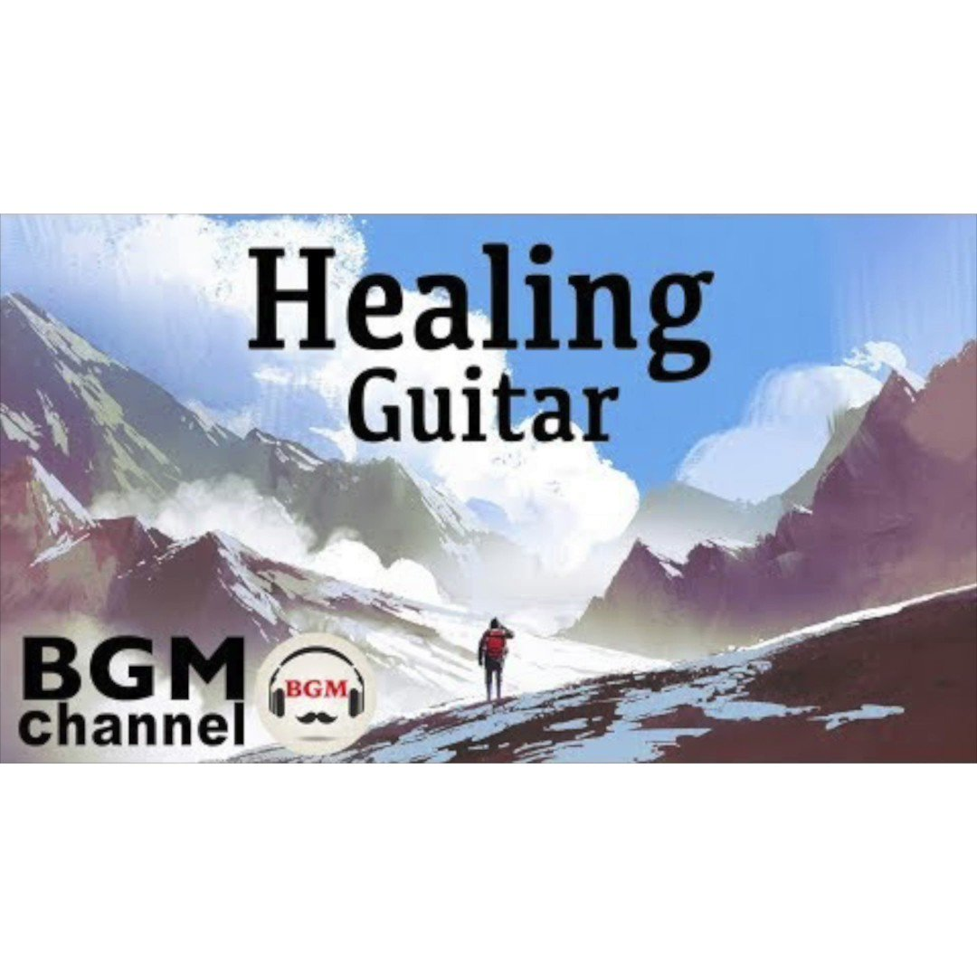 BGM channel Group - @bgmchannelbgm Twitter Profile and