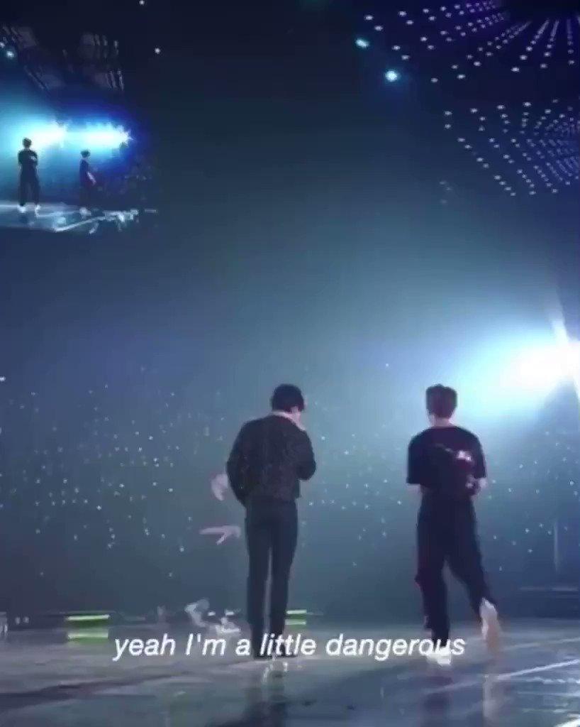 The Noona Slayer. ☠️💜 #MTVHottest BTS @BTS_twt #Jungkook