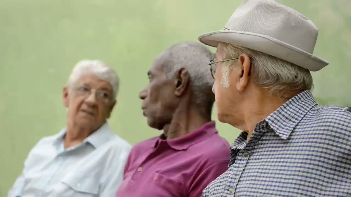 New York Canadian Seniors Dating Online Service