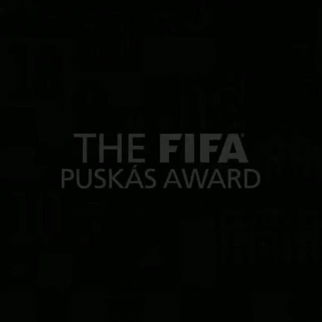 Who is winning the #FIFA #Puskas Award this year  Play here👉 http://bit.ly/T-games Register here👉http://bit.ly/n-register  #Supercup #Europa #Uefa #epl #englishpremierleague #newseason #game #tonight #odds #bet #ghana #accra #tema #thenanaaba #Zlatan