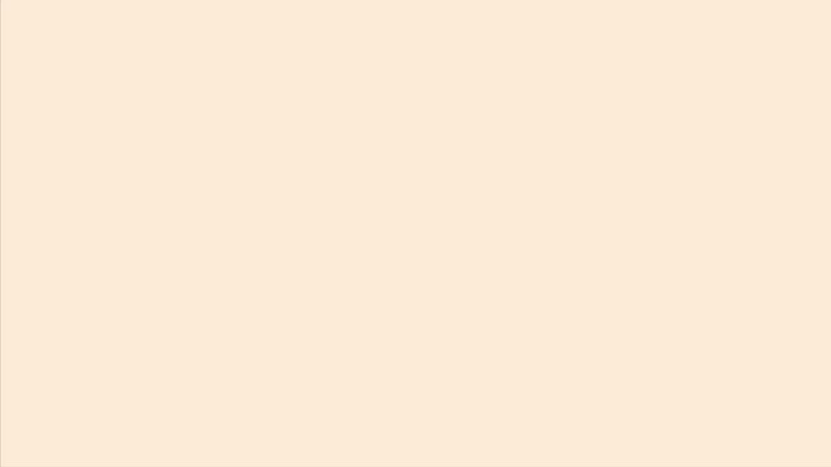 コルカタ、NY、大阪の三都市でレコーディングされた石濱匡雄ニューアルバム『タットヴァ』先日より amazonなどでCDの一般流通もスタートしました!カレー味のJAZZです。是非どうぞ。ストリーミング配信はSpotifyapple