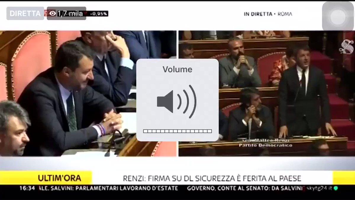 @fedeiix's photo on #governogiallorosso