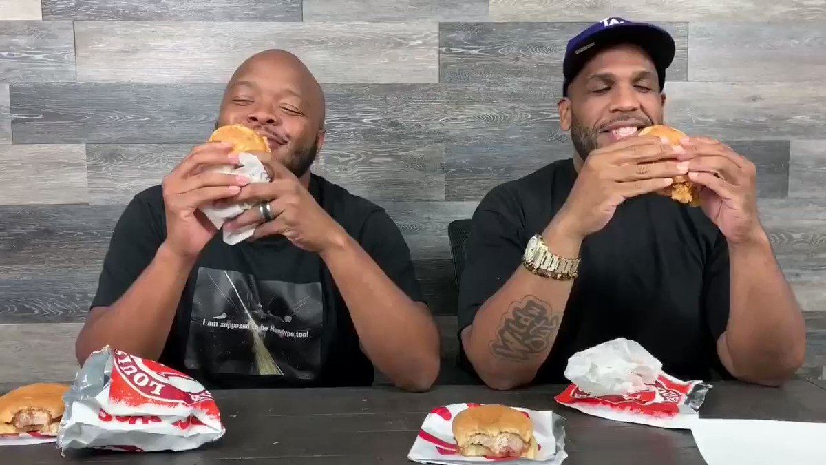 Is Popeyes chicken sandwich better than Chick-Fil-A's?