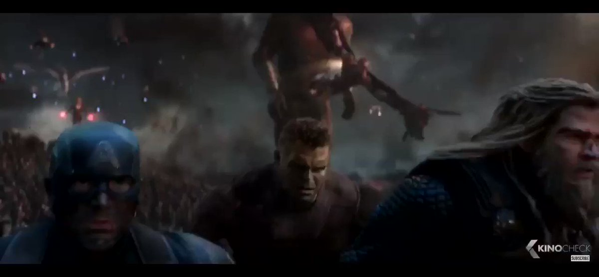 RT @rodneyn95: Me and all the other MCU Fans on our way to burn down Sony HQ https://t.co/qLb72GjnKE