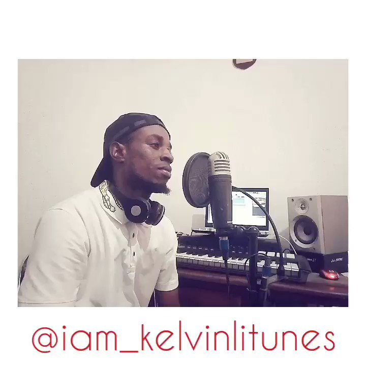 Adele cover someone like you  on Instagram as kelvinlitunes  @iam_Davido  @DONJAZZY @iamkissdaniel @iamkissdaniel ,@MAVINRECORDS https://t.co/dcshzkYZkT