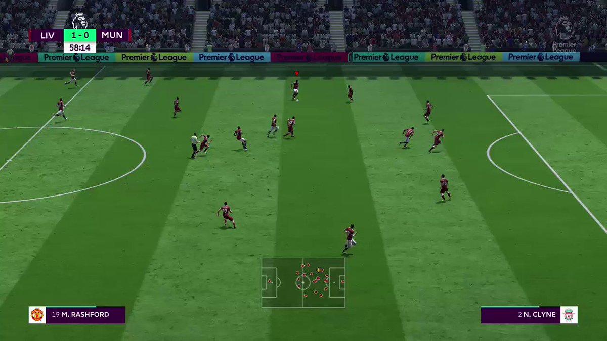 #FIFA18 #XboxShare