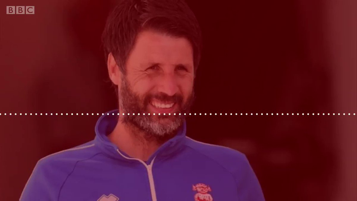 Im frustrated and annoyed at the EFL that they allowed it to get to this Lincoln boss Danny Cowley lets rip at the @EFL for the current problems at Bolton and Bury #BWFC #BuryFC