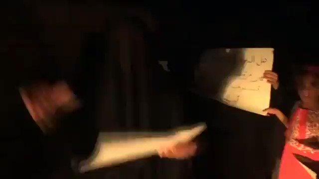 Eingebettetes Video
