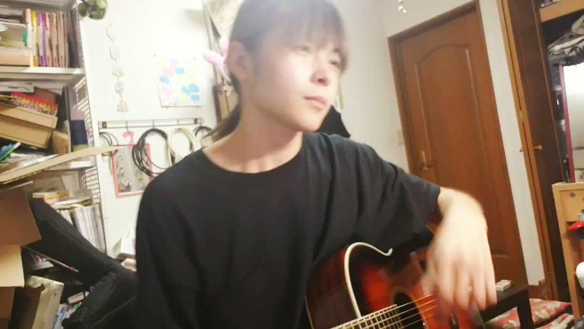 今やアルファツイッタラーと化してしまったネッ友(死語)、しぬこ(@shinukosan )との出会いの曲を作りました。目的は2つ。伝えたいことは曲で、最後まで聴いてください。『よろ膣お願い致しまセックス』