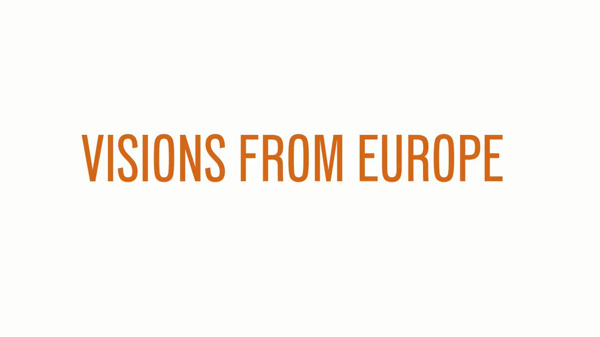 #MateraEuropeanPhotography Vincent Leroi, Belgio. I suoi occhi su Matera.#canonuk #canoneurope #canonitalia #liveforthestory #mephvisionsfromeurope #visionsfromeurope #matera2019 #openfuture