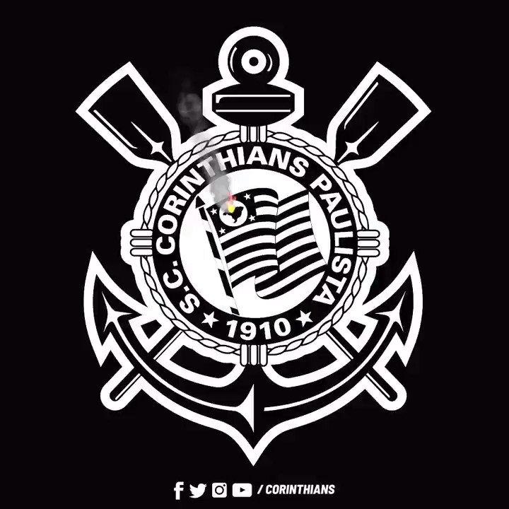 RT @Corinthians: #RezePelaAmazônia #PrayForAmazonia https://t.co/snecZk4hF7