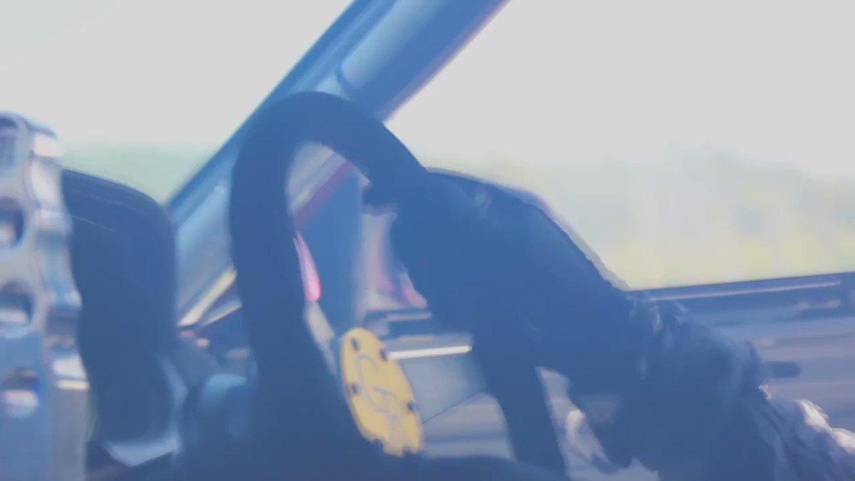 Introducing the newest additions to the @GarrettMotion G Series #Turbocharger lineup: G30-660 Standard & Reverse Rotation G30-770 Standard & Reverse Rotation #Turbo #PerformanceTurbo #TurboByGarrett #TurboLife #GSeries @DaiYoshihara @RyanTuerck @chrisforsberg64 #GarrettMotion