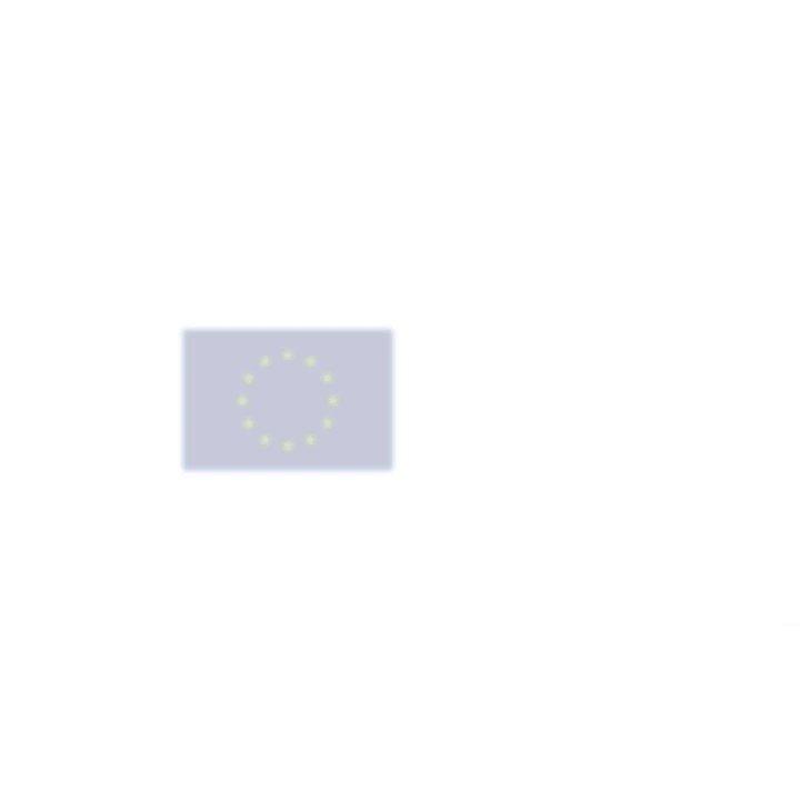 Image for the Tweet beginning: Delegacija EU, EU info mreža,