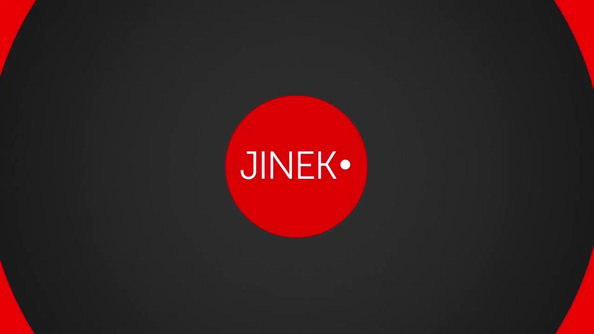 Vanavond in Jinek: Brand Amazone, Sluipschutters, Angela de Jong over tv-seizoen en meer