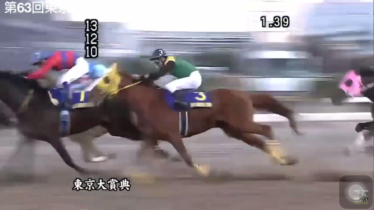 【渋谷大賞典について】 大賞典は競馬のレースによくつく名前だ。 元ネタは東京大賞典とか阪神大賞典だね。  元ネタの東京大賞典で好きなのはコパノリッキーの引退レース。若手の有力馬を抑えてこれぞリッキー!という貫禄の逃げ切り勝ち。  やるぞ!って気持ちになるね。