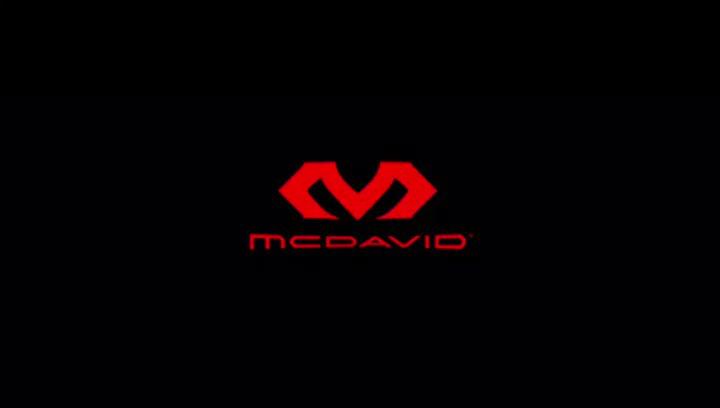 Always prepared with @McDavidEU. 💪🏻⚽️ #ThisIsHowWeBall