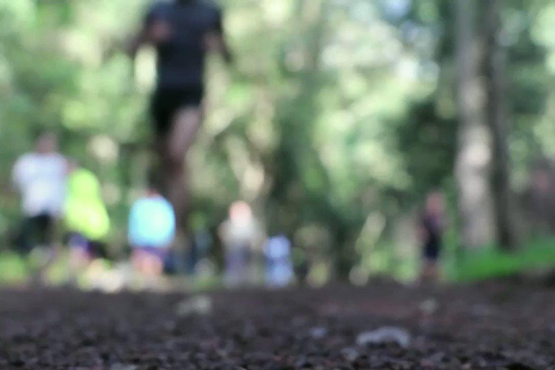 ¿Preparad@? 😎Tus tenis, ¡listos! 👟✔Tu kit ¡listo! 🎽✔Tus medidas de seguridad ¡listas!En este @MaratonCDMX tienes todo para ganar y llegar segur@ a la meta 🏁#MaratonCDMX2019 #CorreConCausa #RolaSeguro