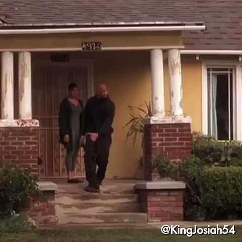 How Kaepernick heading over to the Colts facility