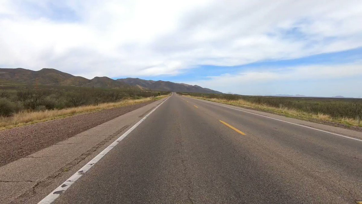 Filmed about 3 miles from the Arizona/Mexico border. Takeoff from the road! #aerial #drone #drones #flight #flying #gopro #aerialcinematography #totalityfilms #photography #travel #Arizona #dronelife #dronephotography #Mexico