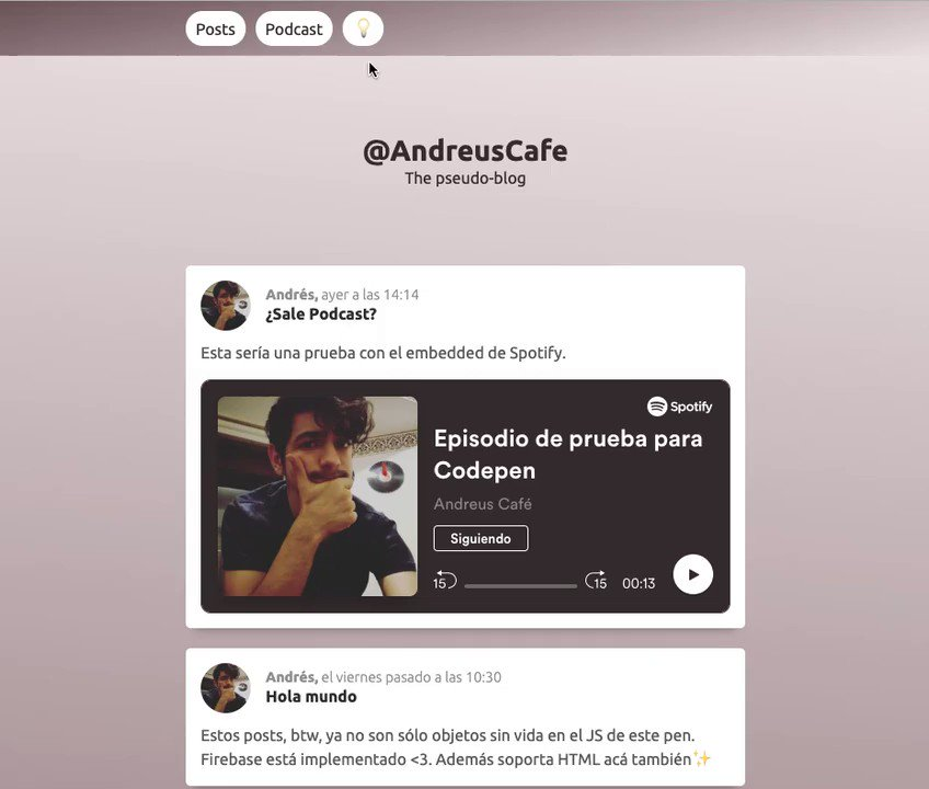codepen tagged Tweets and Downloader | Twipu